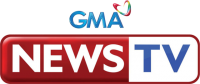 GMA NewsTV Features Bridges of Hope