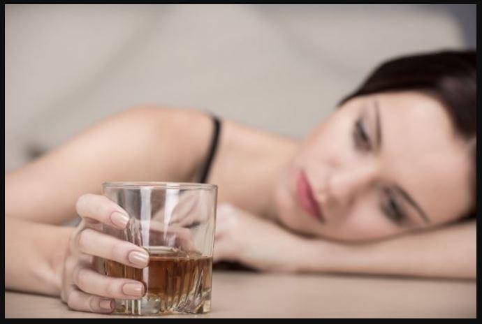 5-reasons-avoid-drinking-depression