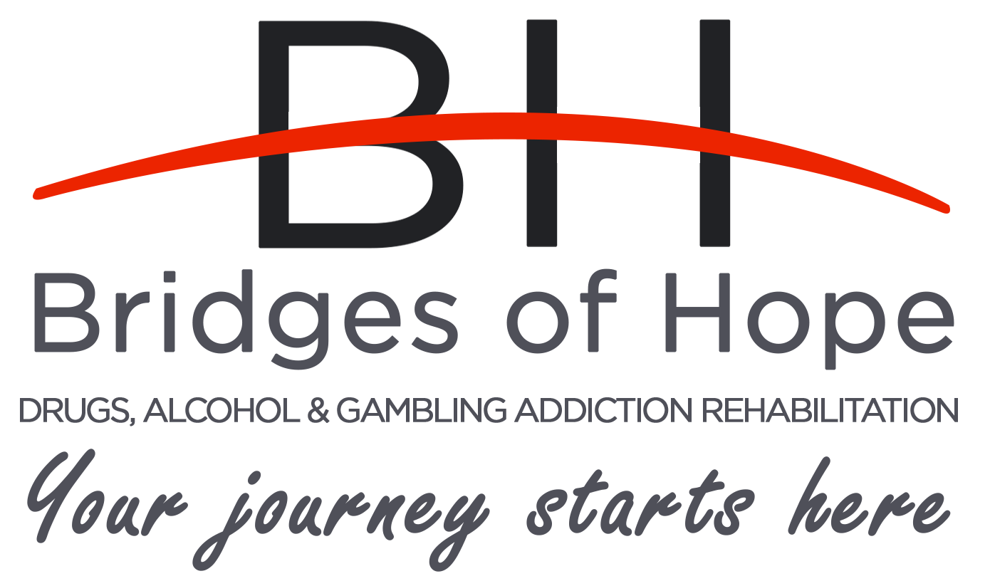 BH LOGO MAIN 2019-final