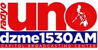 DZME Radyo Uno