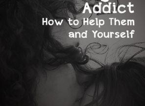 Loving an Addict