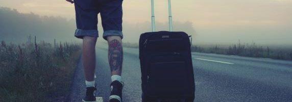 Want Go Rehab