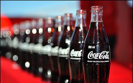 addicted-to-coke-bridges-of-hope