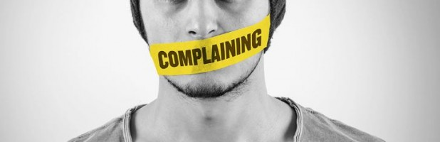 addicted-to-complaining