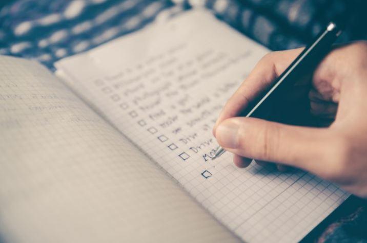 addiction-recovery-checklist-bridges-of-hope