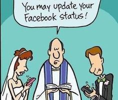 addiction-to-facebook