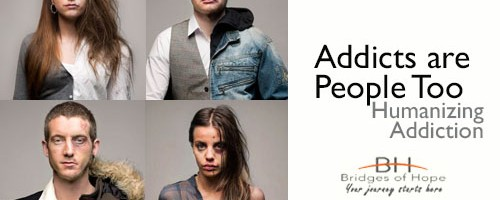 addicts-are-people-humanizing-addiction