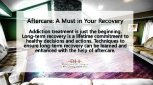 aftercare-group-recovery-bridges-of-hope