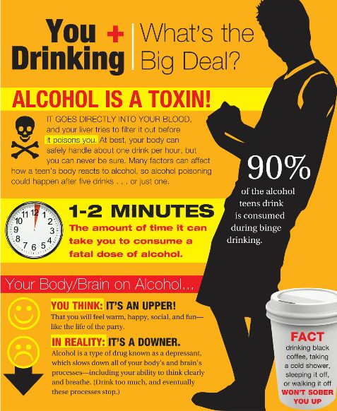 Toxic Cocktail Hope - Becomes Poisoning Bridges When Your Of Alcohol