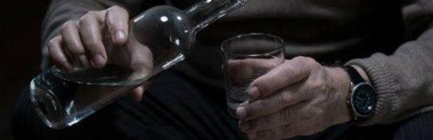 alcoholism-seniors-get-treatment