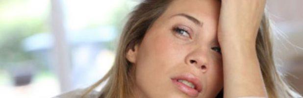avoid-idleness-addiction-recovery-boredom