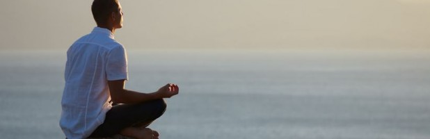 benefits-of-meditating-recovering-from-addiction
