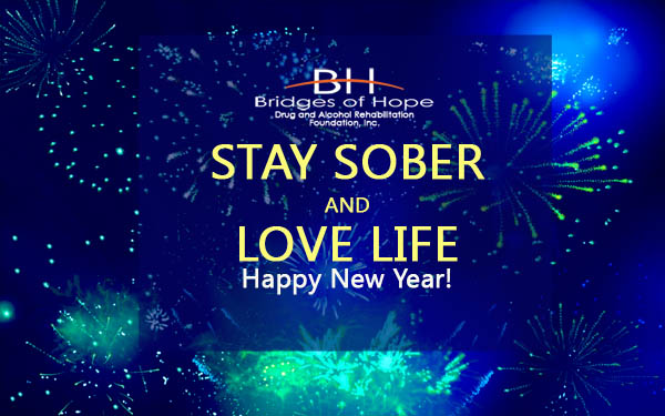 Quotes New Year 2016: Best Recovery Quotes For 2016