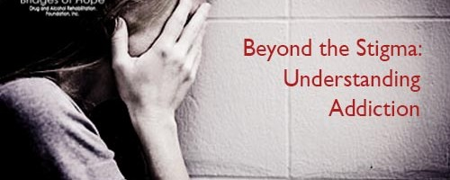 beyond-stigma-understanding-addiction