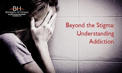 beyond-stigma-understanding-addiction