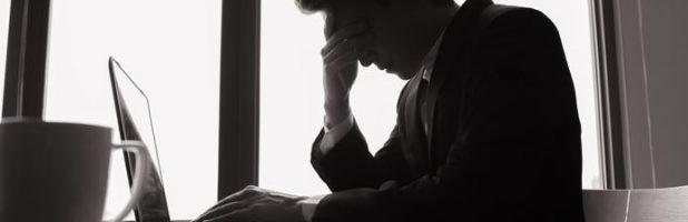 boss-using-drugs-addiction-substance-abuse