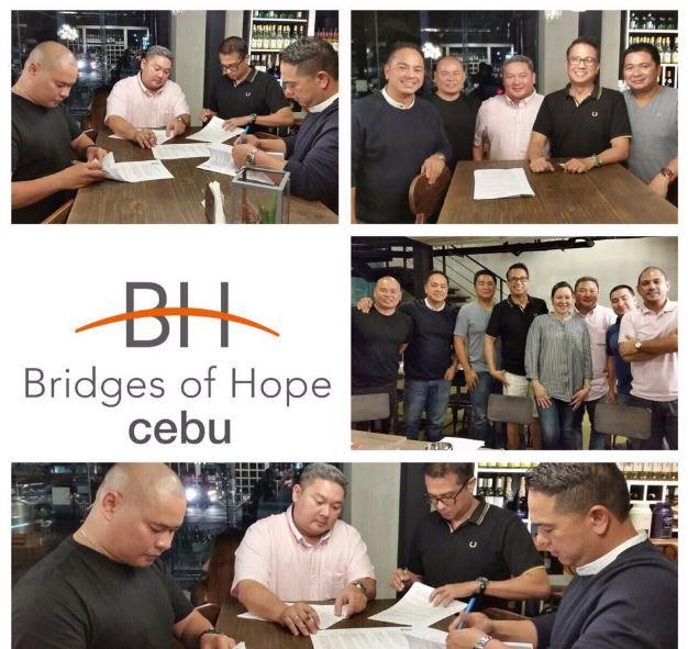 bridges-of-hope-cebu