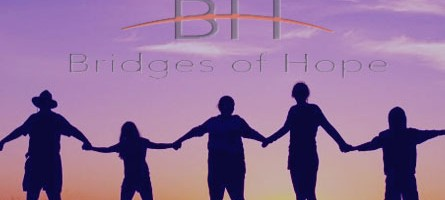 bridges-of-hope-contact-us
