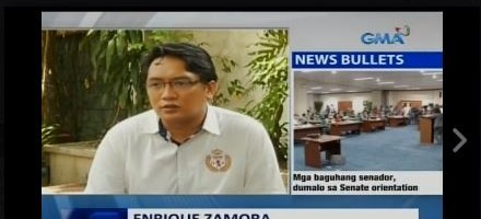 bridges-of-hope-envic-zamora-on-saksi-2