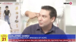 bridges-of-hope-gimo-gomez-on-tv5.png