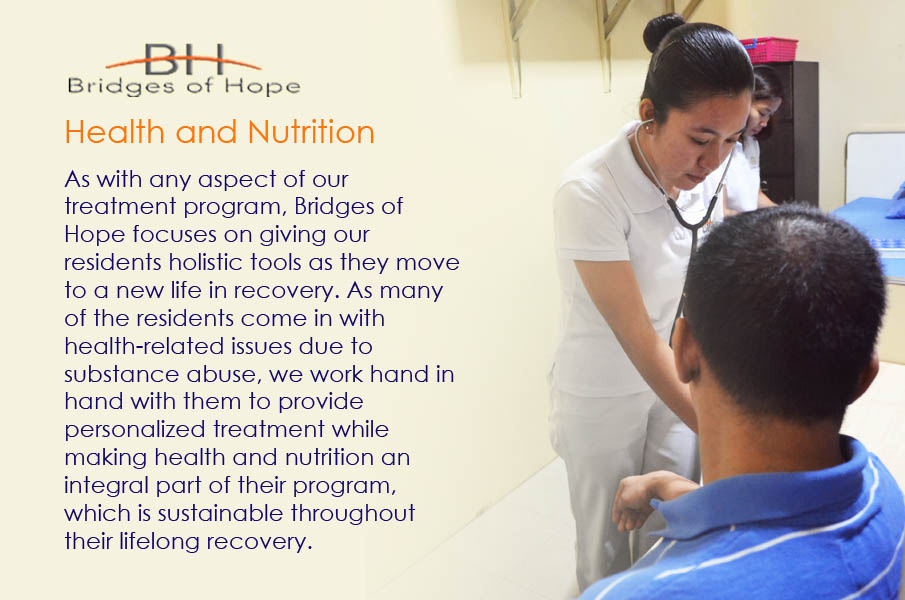 bridges-of-hope-health-and-nutrition