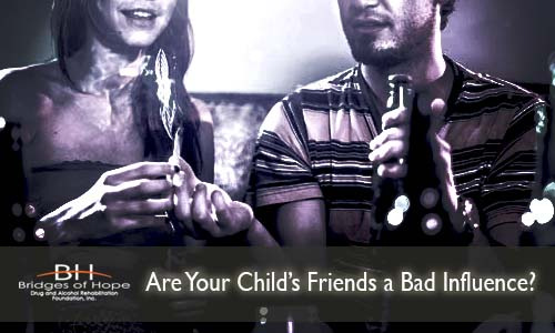 childs-friends-bad-influence-drugs