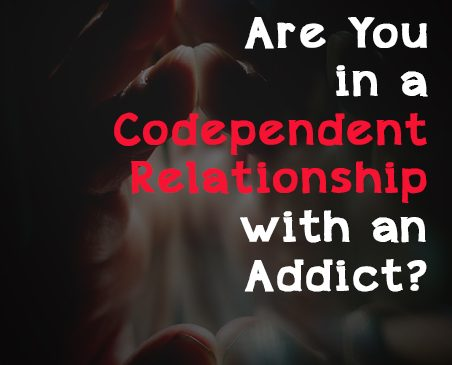 codependent-relationship-with-an-addict