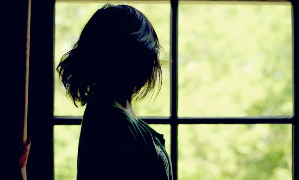 concealed-depression-signs