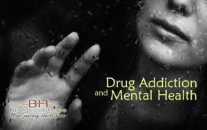 drug-addiction-and-mental-health