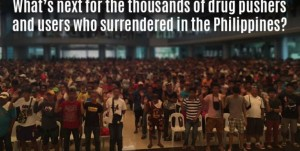 drug-addicts-surrendered-to-police