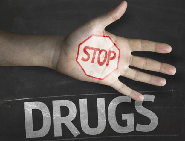 drug-education-importance