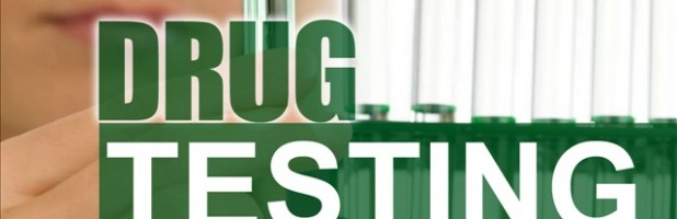 meth-in-the-body-drug-test