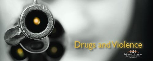 drugs-violence-stimulants-addiction