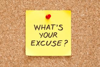 excuses-of-the-addict