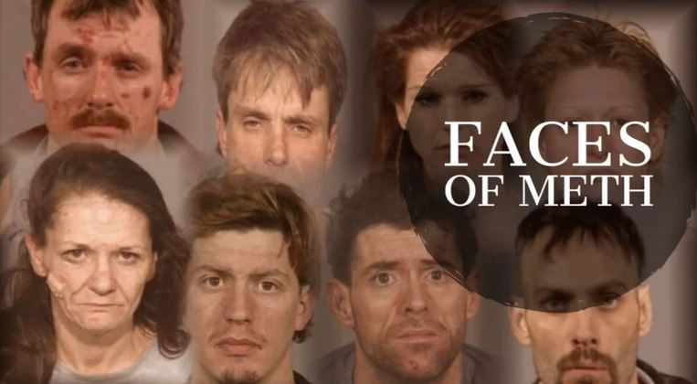 faces-of-meth