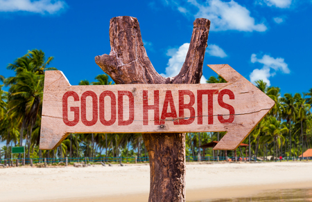 good-habits-to-form
