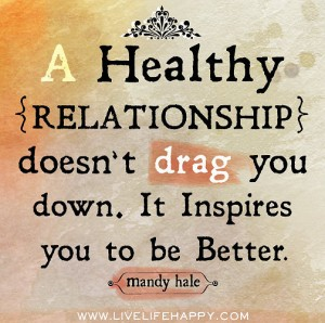 healthy-relationships-in-recovery