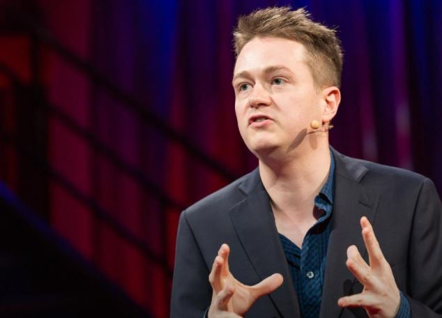 johann-hari-addiction-tedtalk
