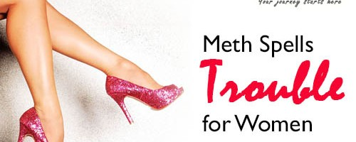 meth-spells-trouble-for-women