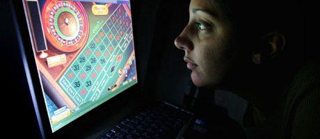 online-gambling-addiction-bridges-of-hope