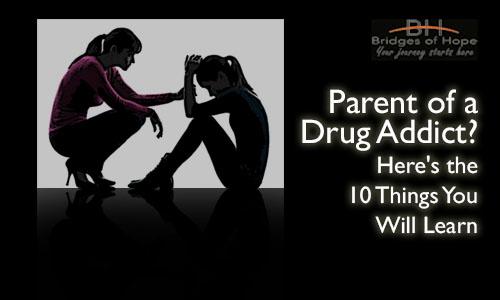 parent-of-a-drug-addict