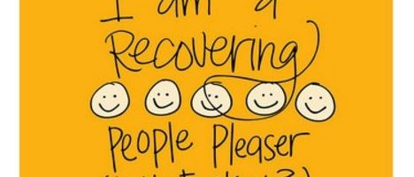 people-pleasing-addiction-recovery