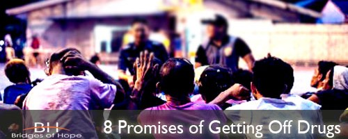 promises-getting-off-drugs
