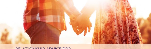 relationship-advice-for-dating-a-recovering-addict
