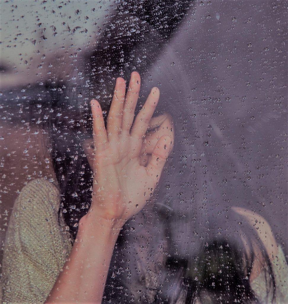 shame-and-addiction-bridges-of-hope