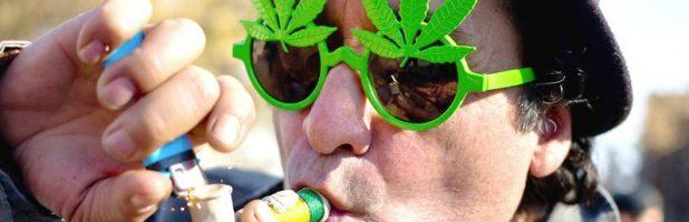 signs-marijuana-addiction