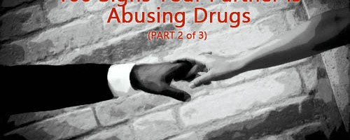 signs-your-partner-has-substance-abuse-problem-2