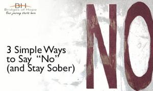 simple-ways-to-say-no