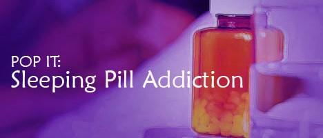 sleeping-pill-addiction-bridges-of-hope