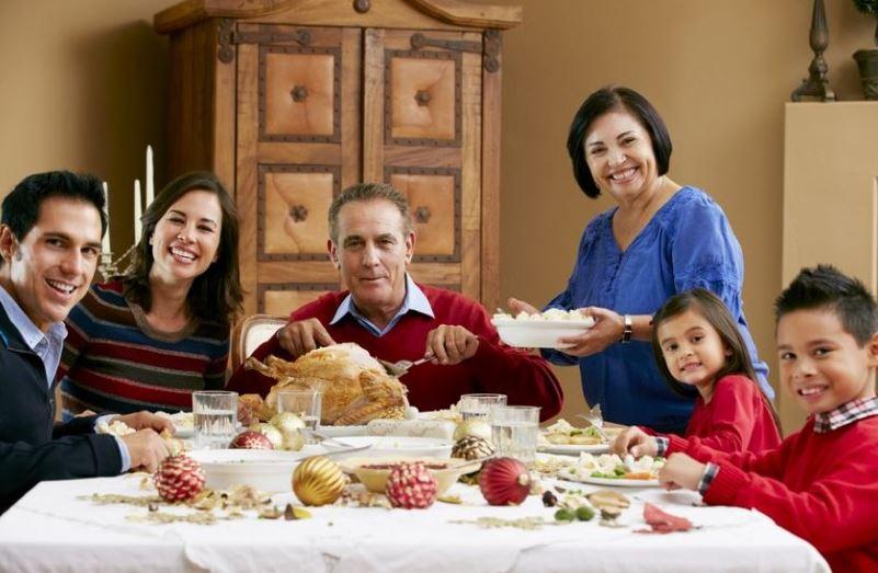sober-celebration-holiday-season